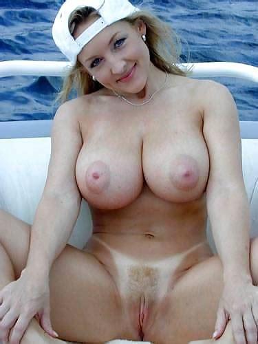 Hot Milf Big Boobs Danni Ashe Porn Pictures Xxx Photos