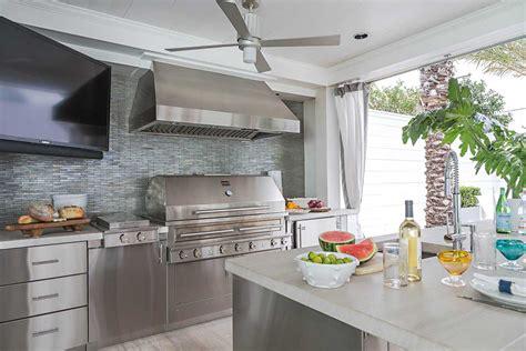 louisiana outdoor kitchen kalamazoo outdoor gourmet