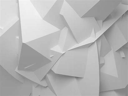 Abstract Background Digital Glass 3d Broken Wallpapers