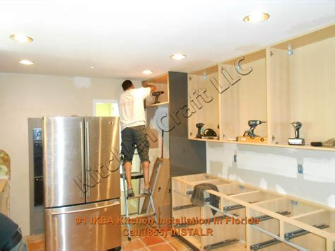 self install kitchen cabinets installing ikea kitchen cabinets price to set up 5114