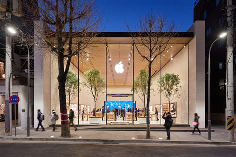 How To Get Discounts At The Apple Store