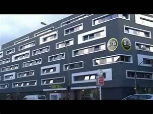 Boc Hamburg Altona Hamburg : b b hotel hamburg altona f r mich gemacht youtube ~ Watch28wear.com Haus und Dekorationen