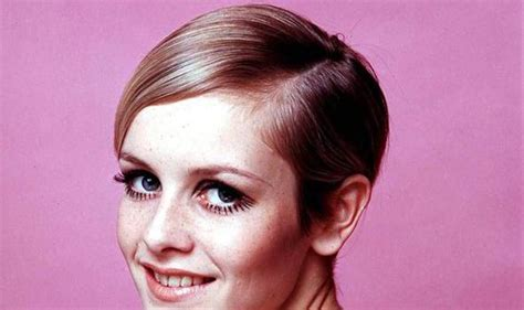 1960s hair style hairstyles of the 60s are top of crops uk news 1588