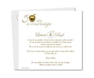 carte anniversaire 50 ans de mariage carte anniversaire de mariage 50 ans pomme d 39 or planet cards