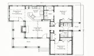 2 house floor plans two bedroom house simple floor plans house plans 2 bedroom flat simple small house plan