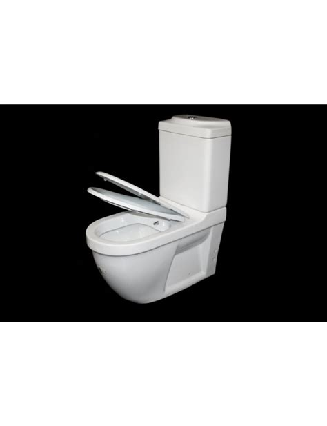 combined bidet toilets all in one combined bidet toilet with soft seat