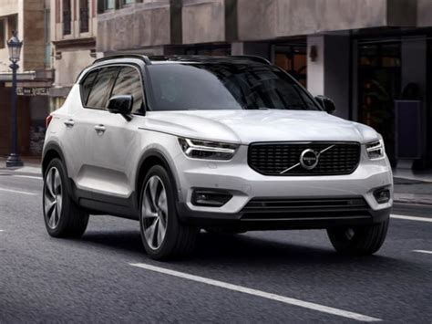 volvo xc    inscription pro dr awd geartronic