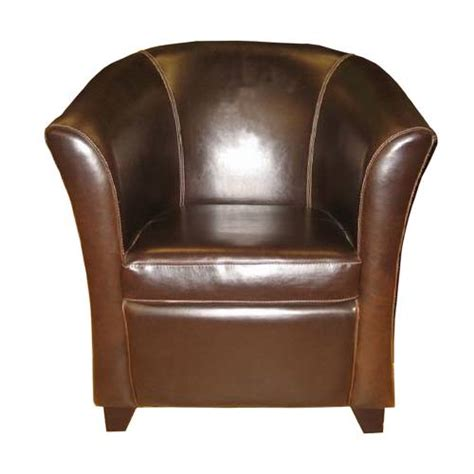 leather chairs slimline club leather chair review