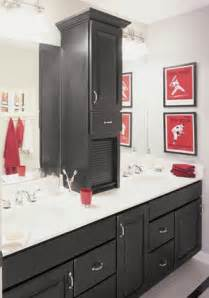 bathrooms cabinets ideas local motion kitchens bathroom cabinet ideas