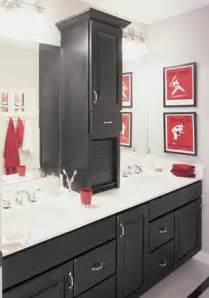 bathroom cabinets ideas photos local motion kitchens bathroom cabinet ideas