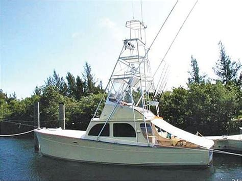 Roy Merritt Boats by 543 Best Fishing Machines Images On Fishing