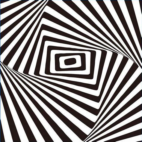 gambar wallpaper keren warna hitam putih