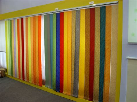 vertical blind valance lowes buy vertical blinds in dubai abu dhabi uae