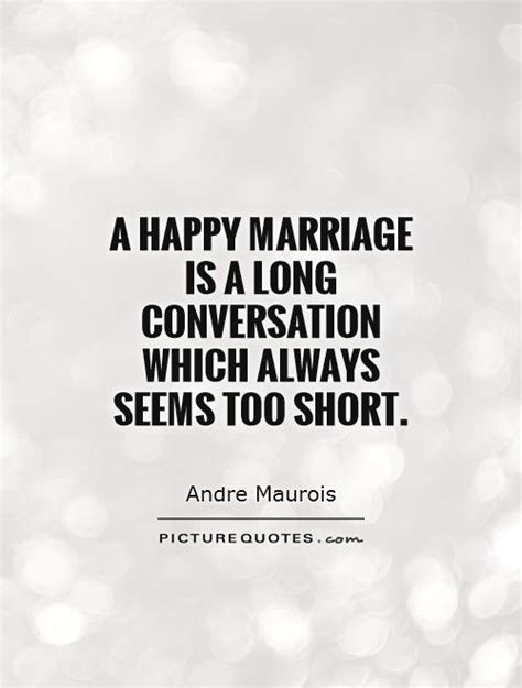 Quotes And Sayings Happy Marriage Quotesgram. Quotes About Love Deep. Funny Quotes Cousins. Cute Quotes On Twitter. Nature Quotes About God. Quotes About Love Giving You Strength. Women's Day Quotes Respect. Unique Friday Quotes. Quotes About Love For Your Son