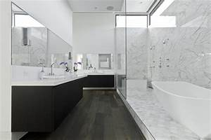 21 lowes bathroom designs decorating ideas design With on trend bathrooms