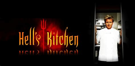hells kitchen  full episodes   tv shows