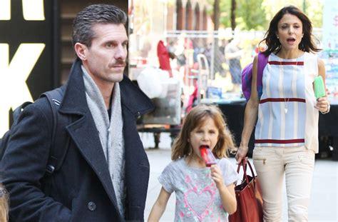 bethenny frankel custody battle mom slams daughter as not a very good mother