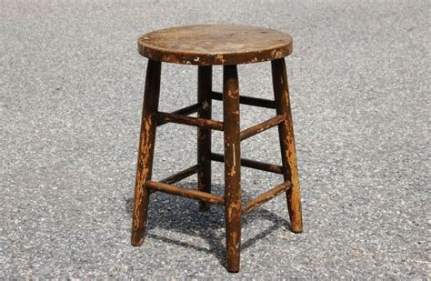vintage wooden bar stools top 7 illusions about the past smashing tops 6884