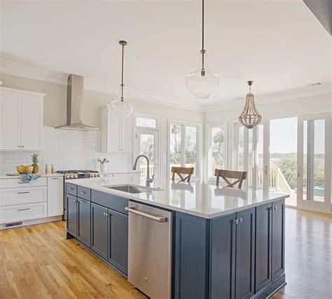height kitchen backsplash design ideas