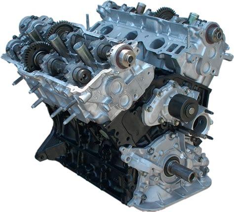 rebuilt   toyota   vze  engine kar king auto