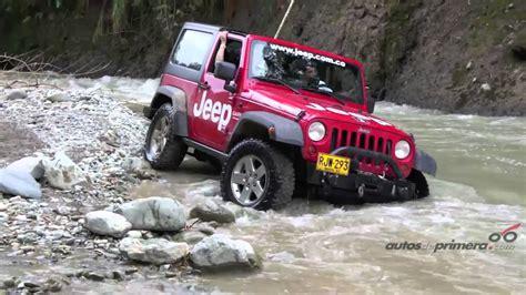 rally jeep wrangler 100 rally jeep wrangler 2018 jeep wrangler rubicon