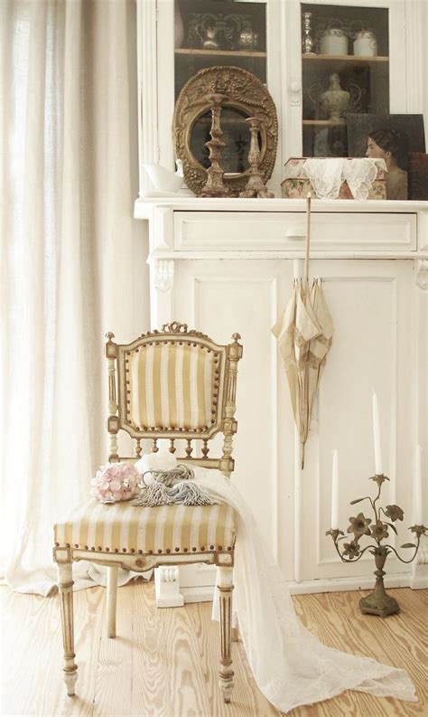 More than 1000 shabby chic wall art at pleasant prices up to 17 usd fast and free worldwide shipping! Image result for clean uncluttered cottage | Shabby chic ...