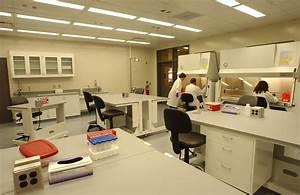 Training Laboratory