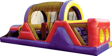 Party Boat Rentals Albany Ny by Bounce House Rentals In Lake George Glens Falls