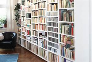 Regal Nach Maß : b cherregal nach ma bestseller shop f r m bel und ~ Pilothousefishingboats.com Haus und Dekorationen