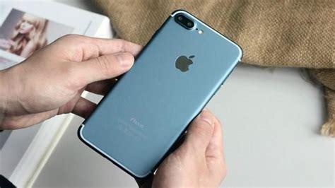 harga iphone   gb turun drastis  sejumlah gerai