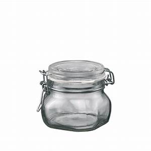 Einmachglas 5 Liter : einmachglas fido mit drahtb gel 0 5 liter gstshop de ~ Orissabook.com Haus und Dekorationen
