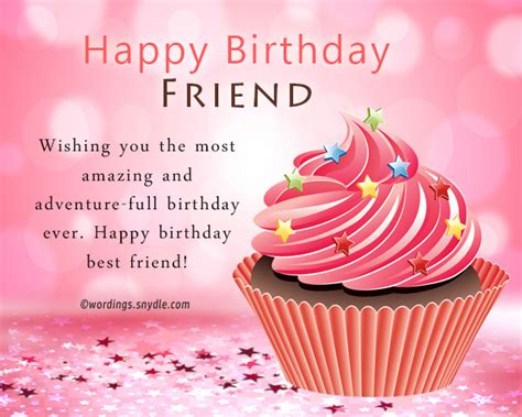 We did not find results for: Birthday Wishes For Best Friend Female - Wordings and Messages