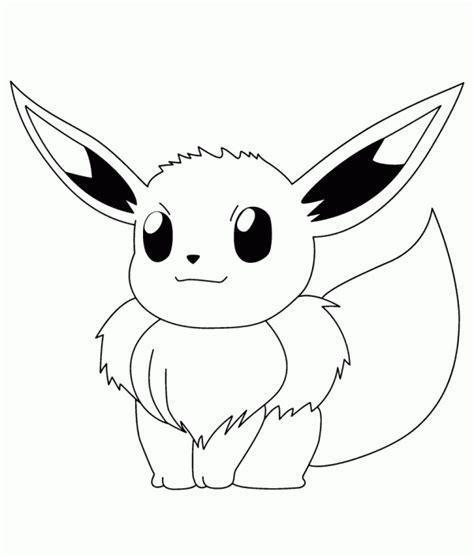 imagenes de pokemon  pintar colorear imagenes