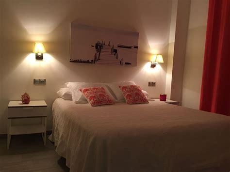 location appartement 4 chambres appartement 2 chambres réformées près de luxe jumbo et