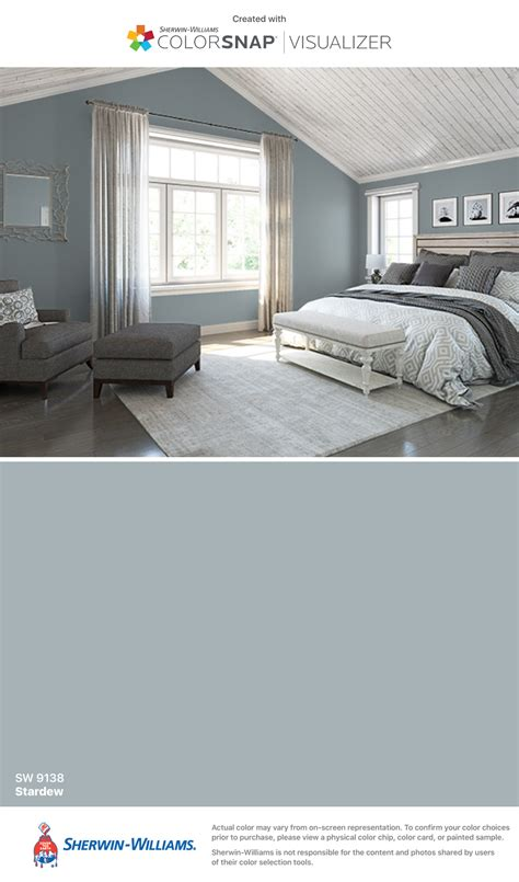 paint color for main floor sherwin williams stardew sw 9138 19705 barstow st in 2019