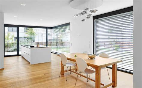 Neubau Einfamilienhaus Innen by 1016 Einfamilienhaus Neubau A Punkt Architekten