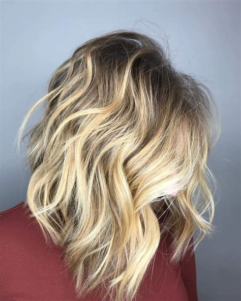 Pictures Of Cool Hairstyles For by 11 Best Hairstyle Ideas For Hair Health