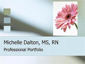 best photos of health care professional portfolio samples With nursing professional portfolio template