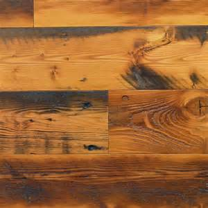 22 reasons why you should try barn wood flooring for your project