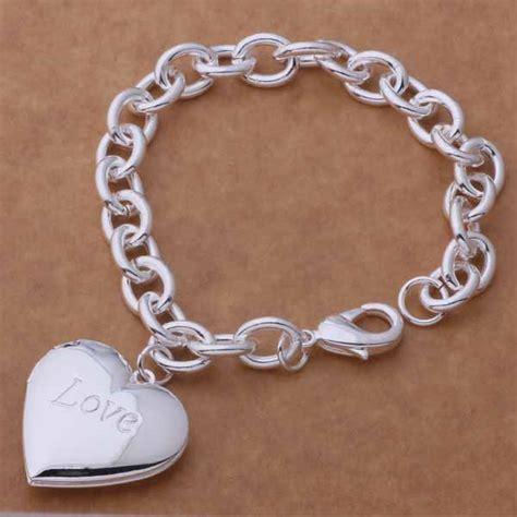 Free Shipping Promotion Silver Plated Beautiful Fashion. Bingo Diamond. Heart Pendant Necklace. Elbow Bracelet. Cute Bangle Bracelets. Dj Khaled Watches. 18k Wedding Band. Cushion Halo Diamond. Bond Bands
