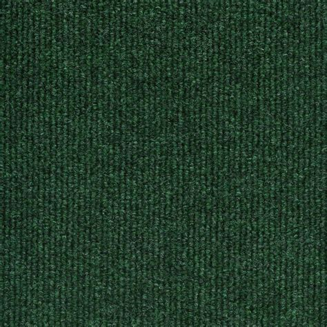 Trafficmaster Ribbed Carpet Tiles by Trafficmaster Elevations Color Leaf Green Ribbed Indoor