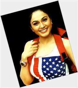 Gracy Singh | Official Site for Woman Crush Wednesday #WCW