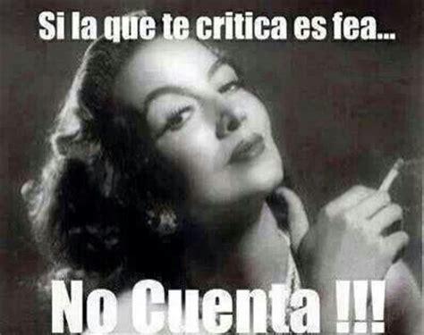 Memes Maria Felix - maria felix quotes in english quotesgram