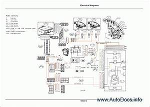Massey Ferguson Workshop Service Repair Manual Na Repair Manual Order  U0026 Download