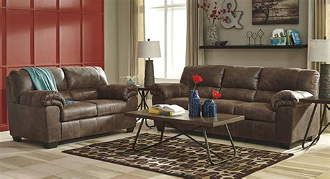 high quality living room furniture   prices