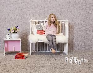 Babybay Maxi Gebraucht : beistellbett erfahrung verlosung ~ Eleganceandgraceweddings.com Haus und Dekorationen