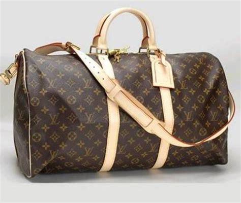 louis vuitton lv keepall  monogram luggage bag cheap   sale  rosyth avenue