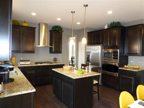 Ryland Homes Design Center Dundee Il by Ryland Model Homes Ftempo