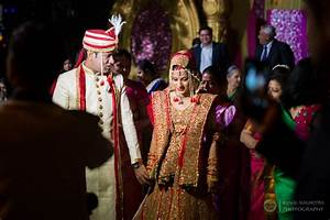 wedding photography camera settings and tips in india With wedding photography camera settings