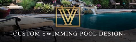 Design Natick Ma by Swimming Pool Design Natick Ma Check Out Our Luxury Pool